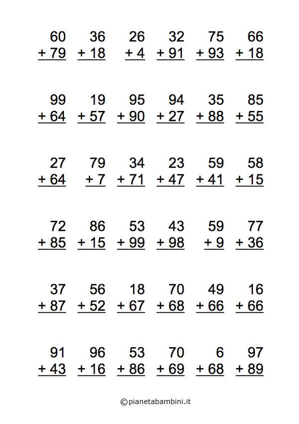 Addizioni-2-Cifre_1