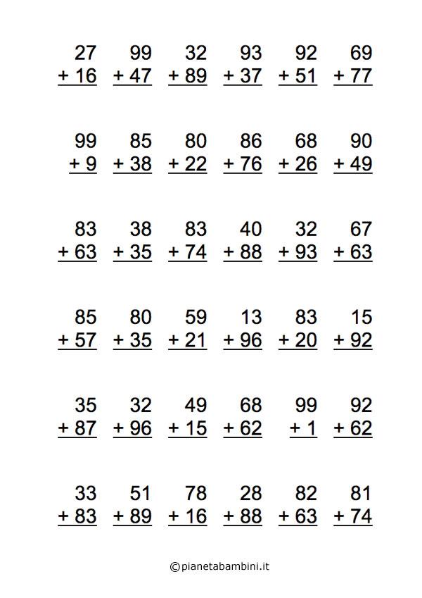 Addizioni-2-Cifre_2