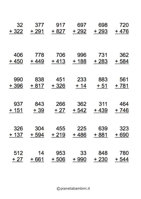 Addizioni-3-Cifre_2