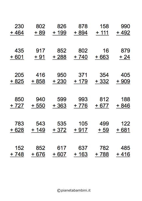 Addizioni-3-Cifre_4