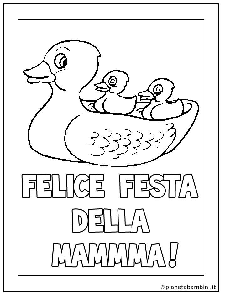 Felice-Festa-Mamma