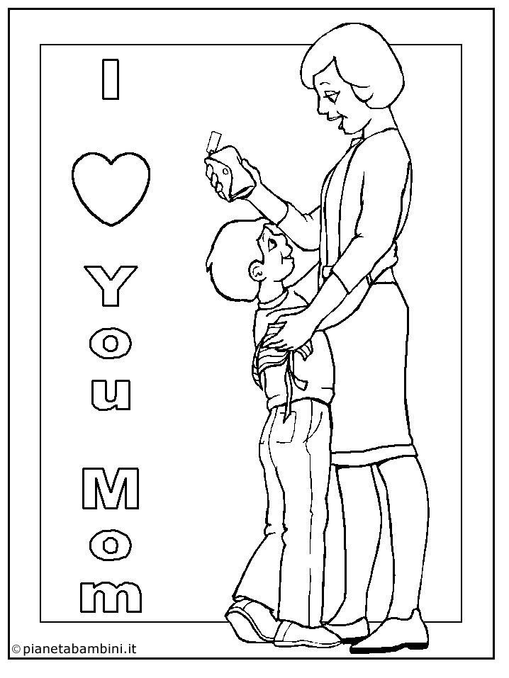I-Love-You-Mom