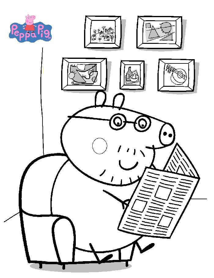 Peppa-Pig-02