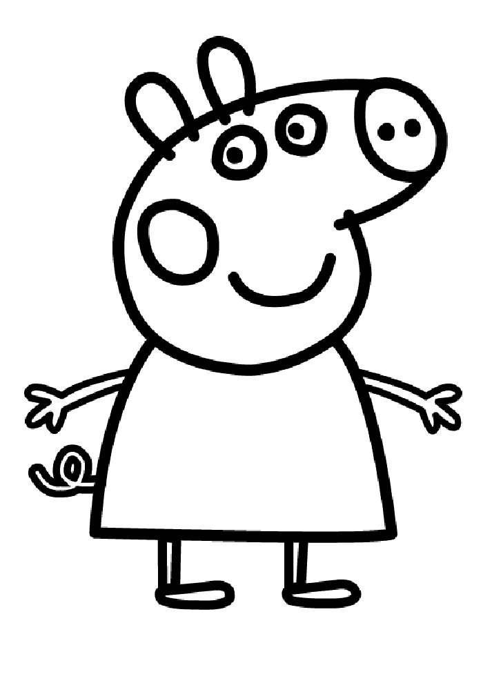 Peppa-Pig-06