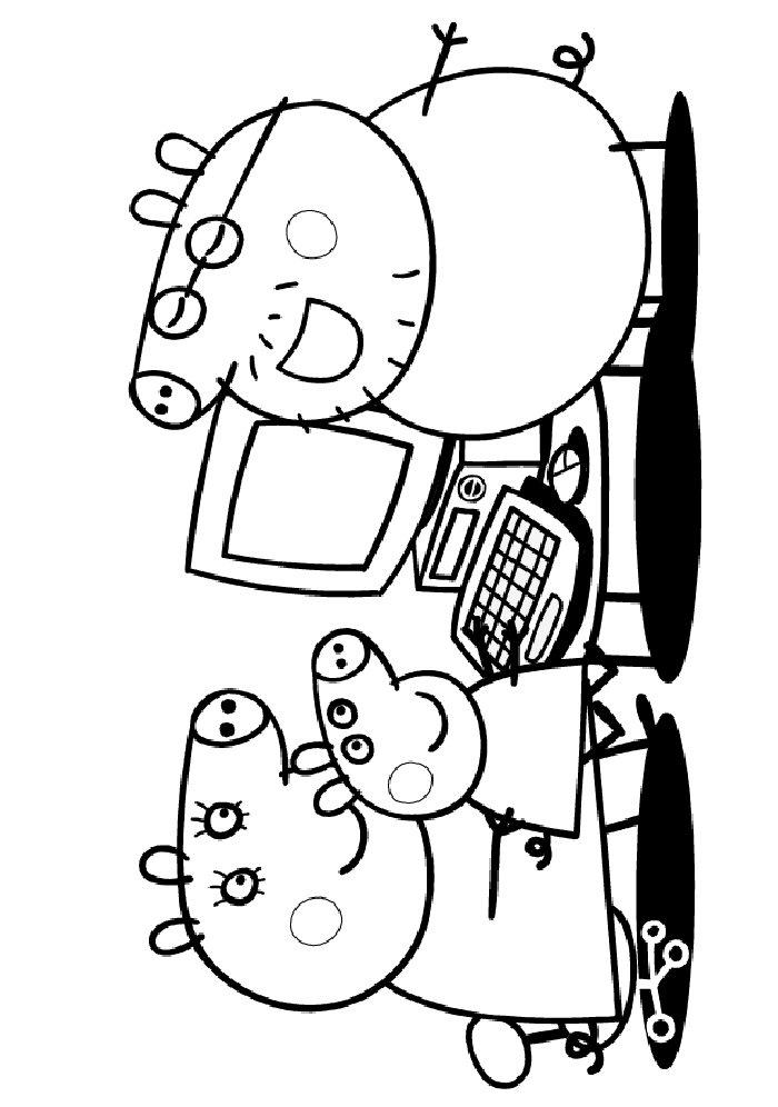 Peppa-Pig-07