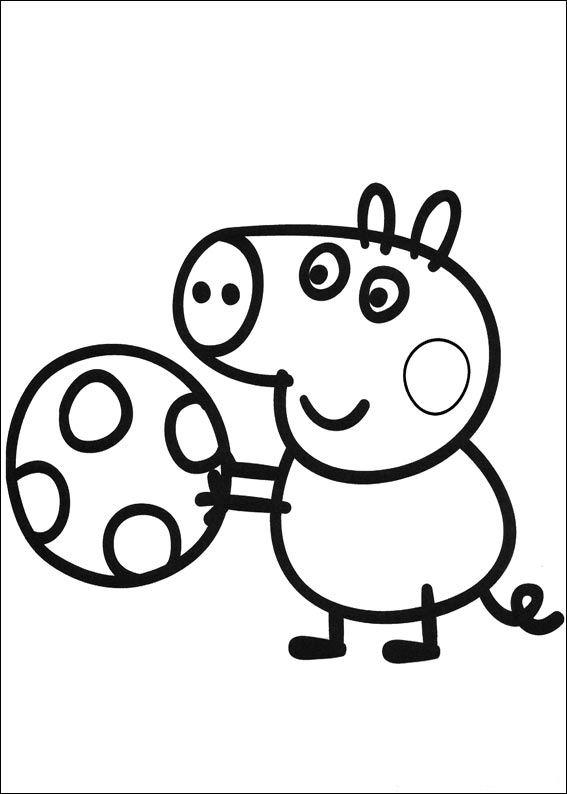 Peppa-Pig-09