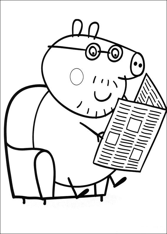 Peppa-Pig-11