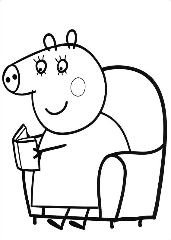 Peppa-Pig-12