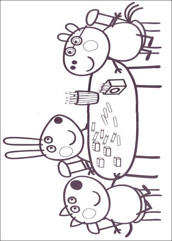 Peppa-Pig-13
