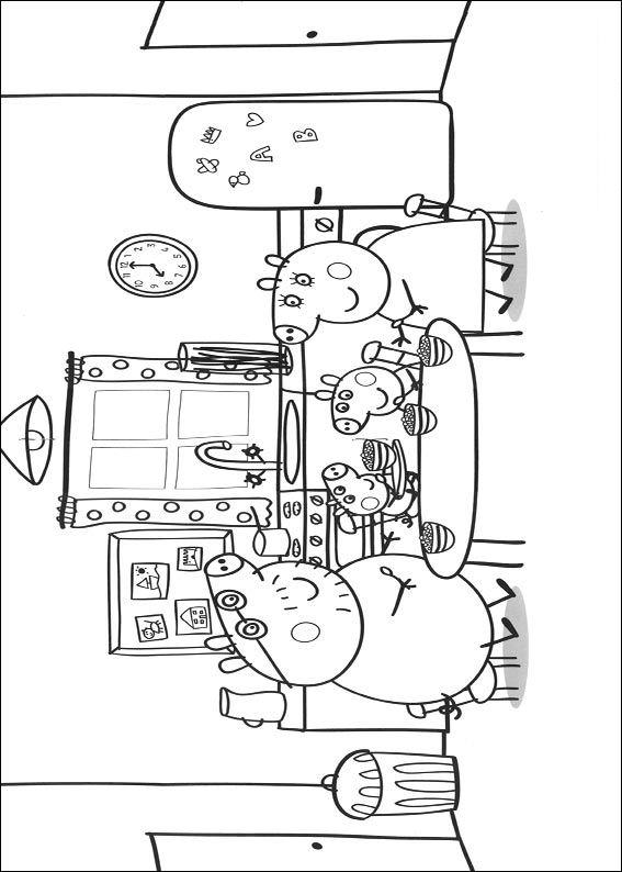 Peppa-Pig-14