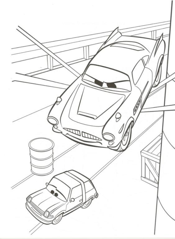 Cars-2_02