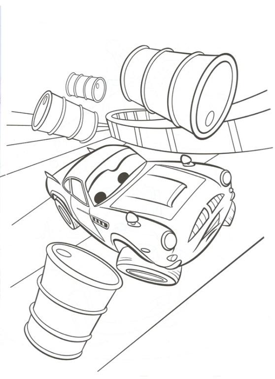 Cars-2_03