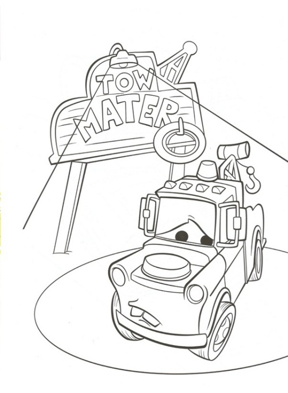 Cars-2_04