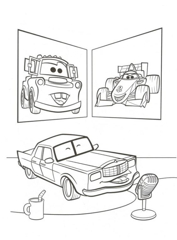 Cars-2_07