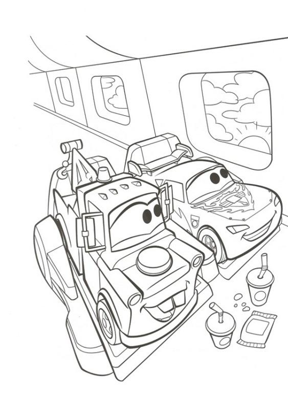 Cars-2_08