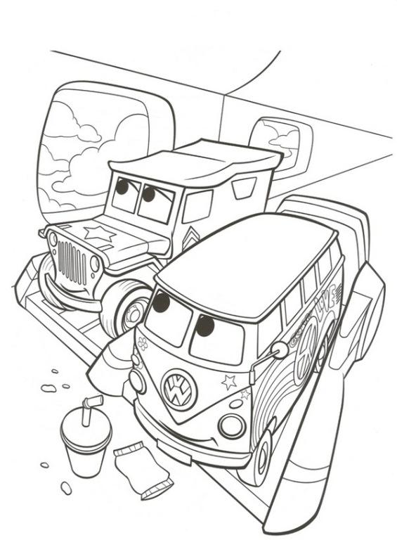 Cars-2_09
