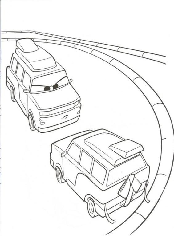 Cars-2_11