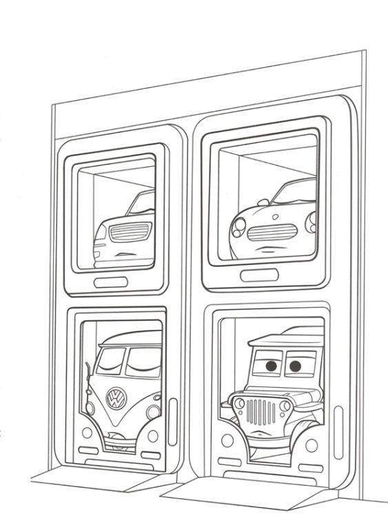 Cars-2_13