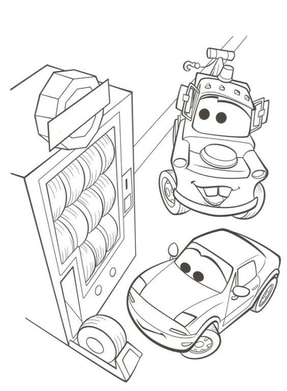 Cars-2_14