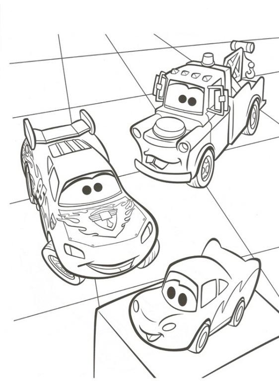 Cars-2_15