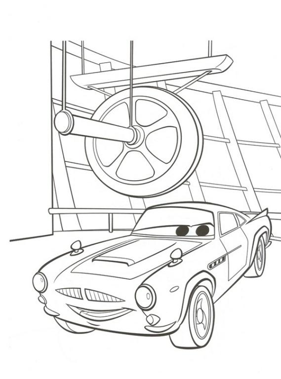 Cars-2_18