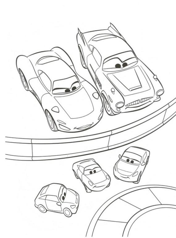 Cars-2_20