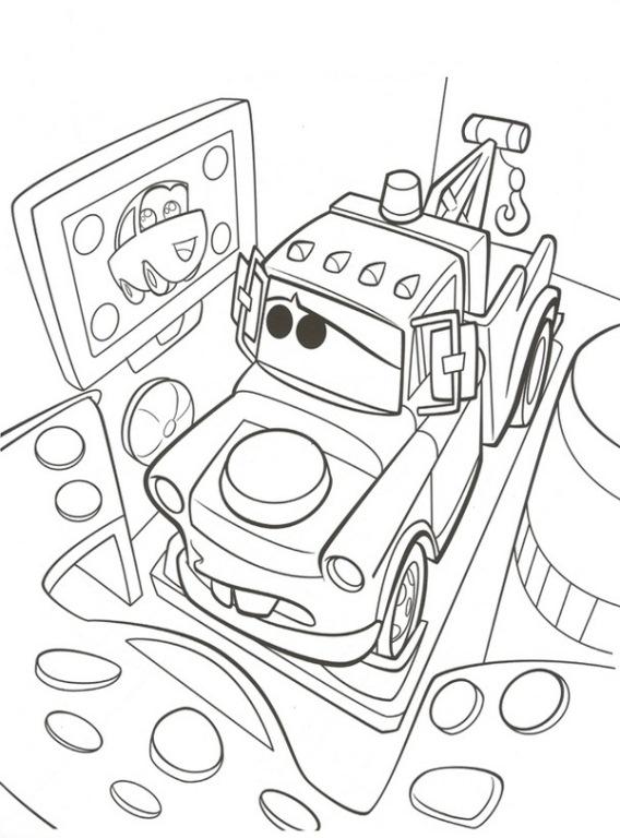 Cars-2_21