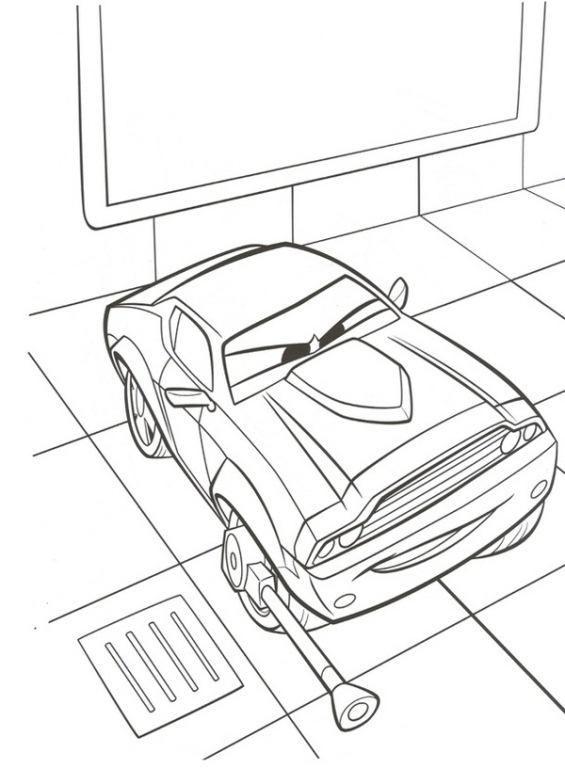 Cars-2_22