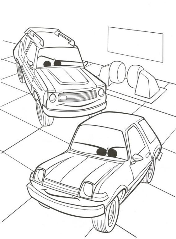 Cars-2_23