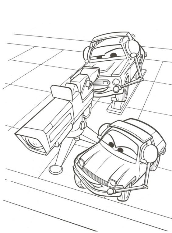 Cars-2_25