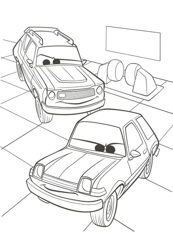 Cars-2_26