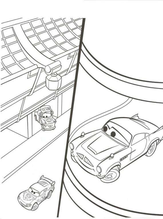 Cars-2_28