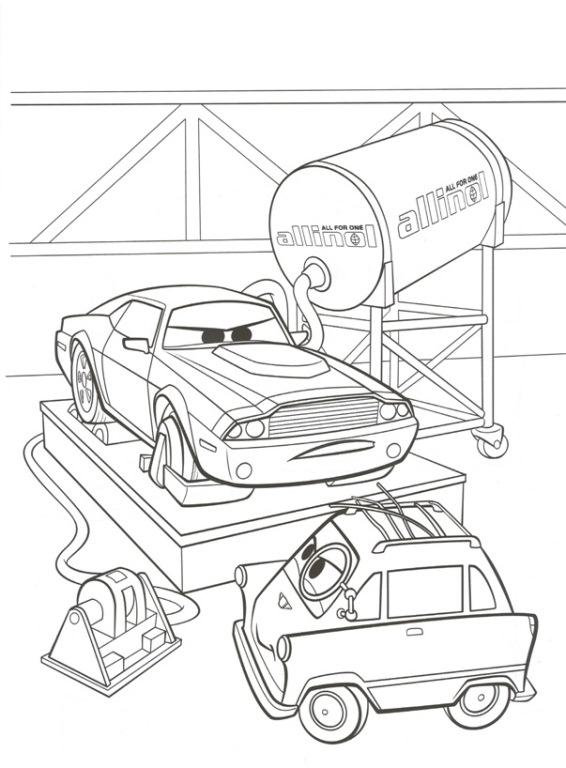 Cars-2_30