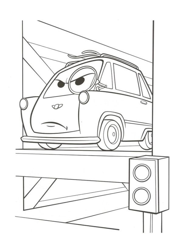 Cars-2_31