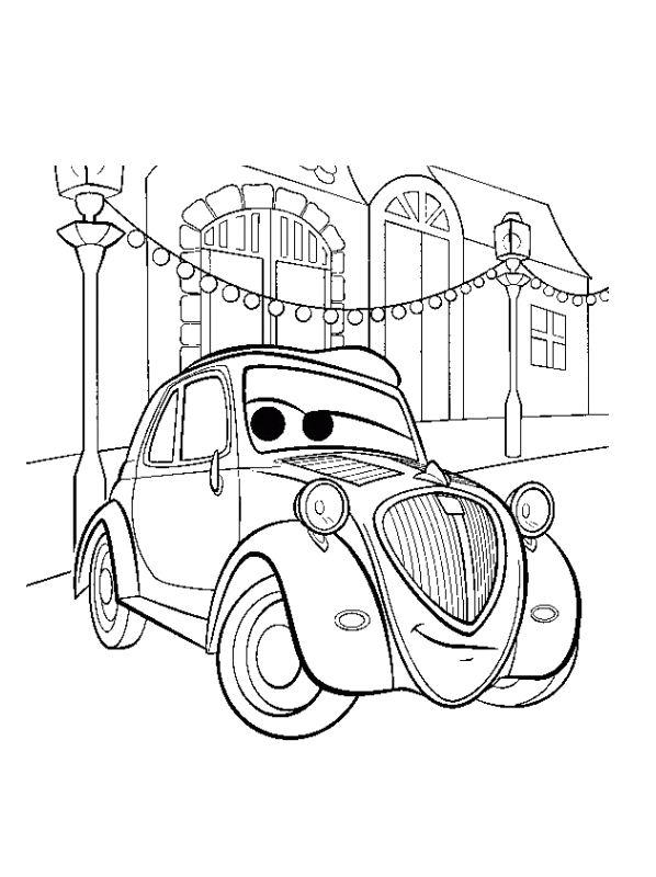 Cars-2_34