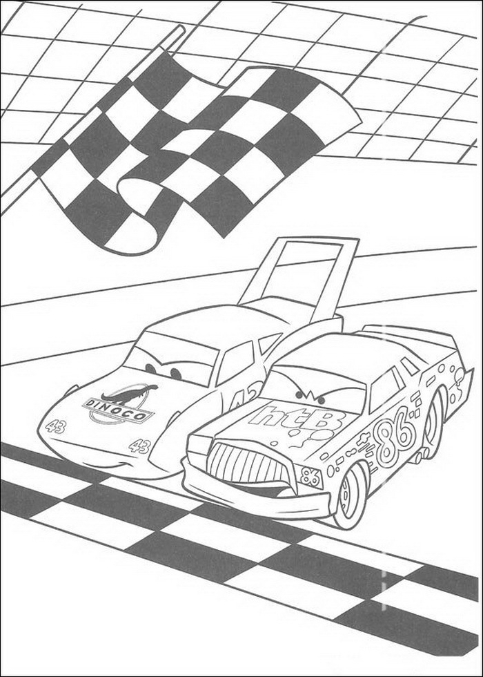 Cars_07