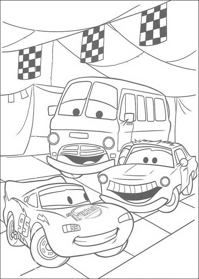 Cars_08