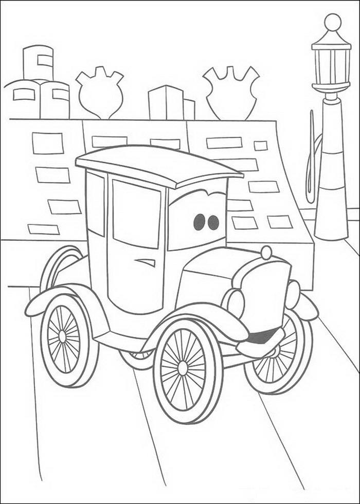 Cars_10