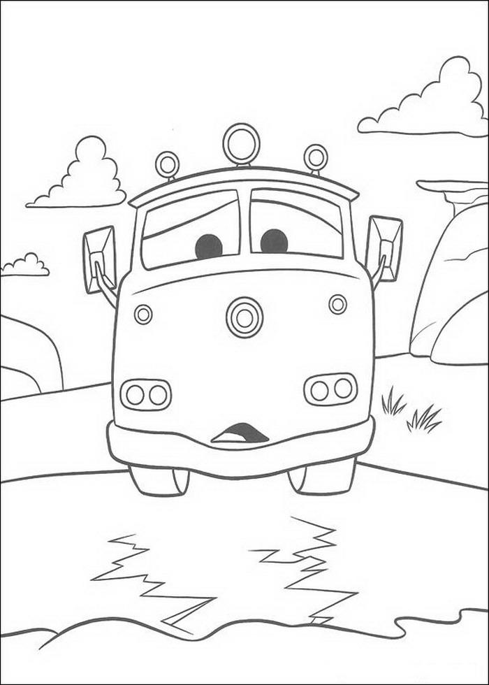 Cars_14
