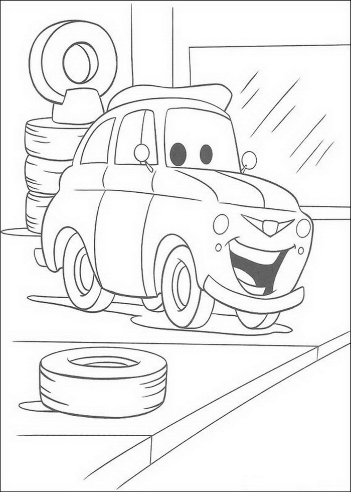 Cars_38