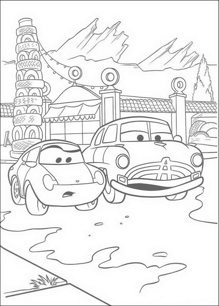 Cars_40