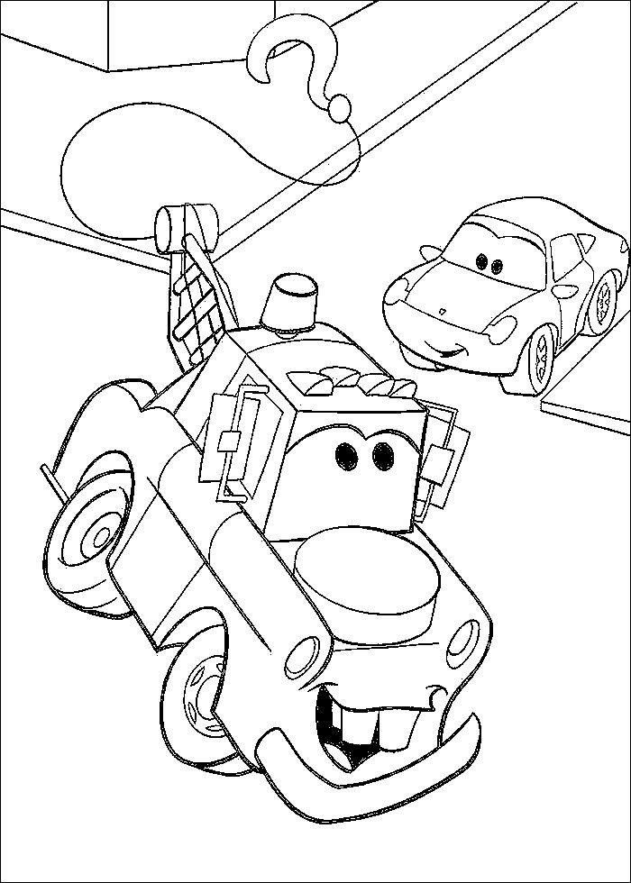Cars_41