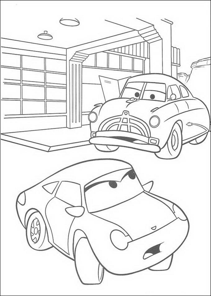 Cars_53