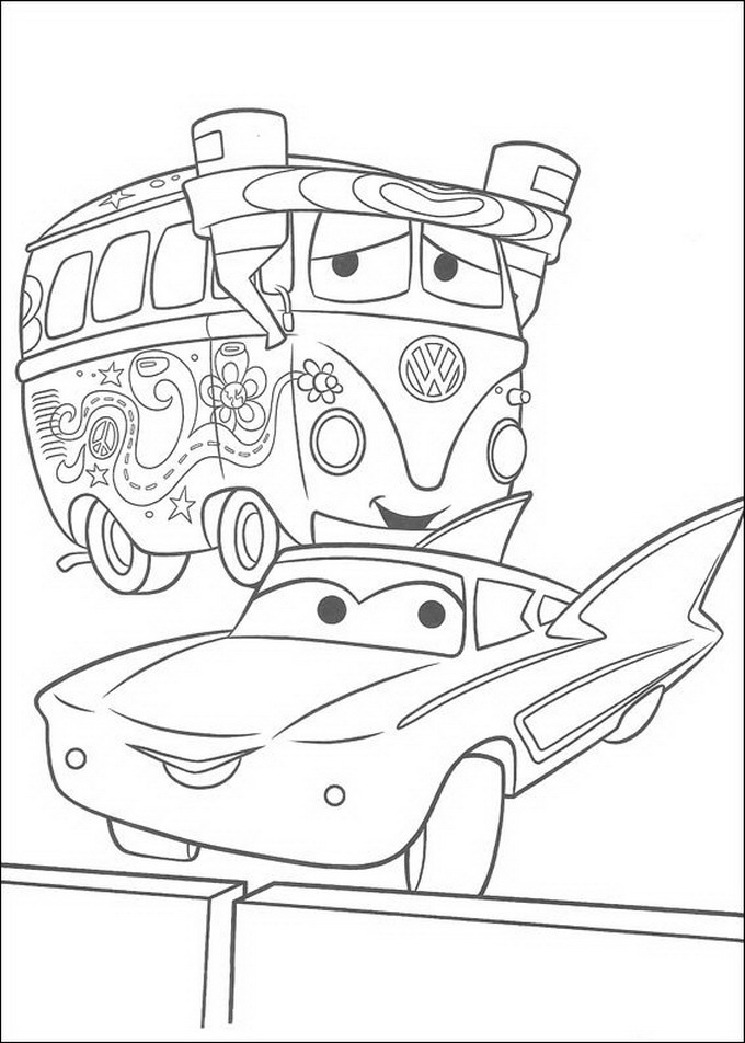 Cars_55