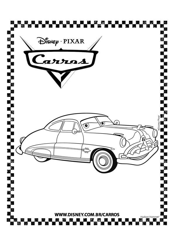 Cars_83