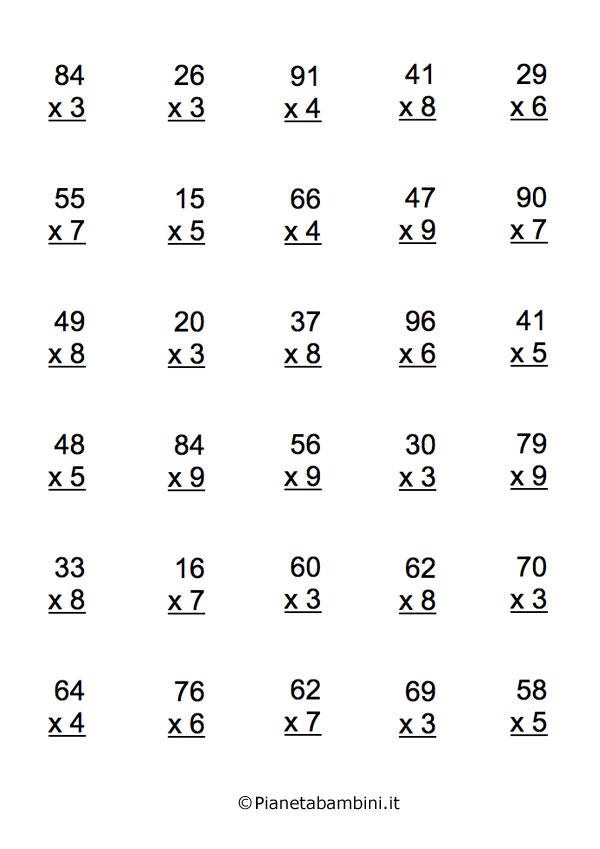 Esercizi-Moltiplicazione-AAxB_4