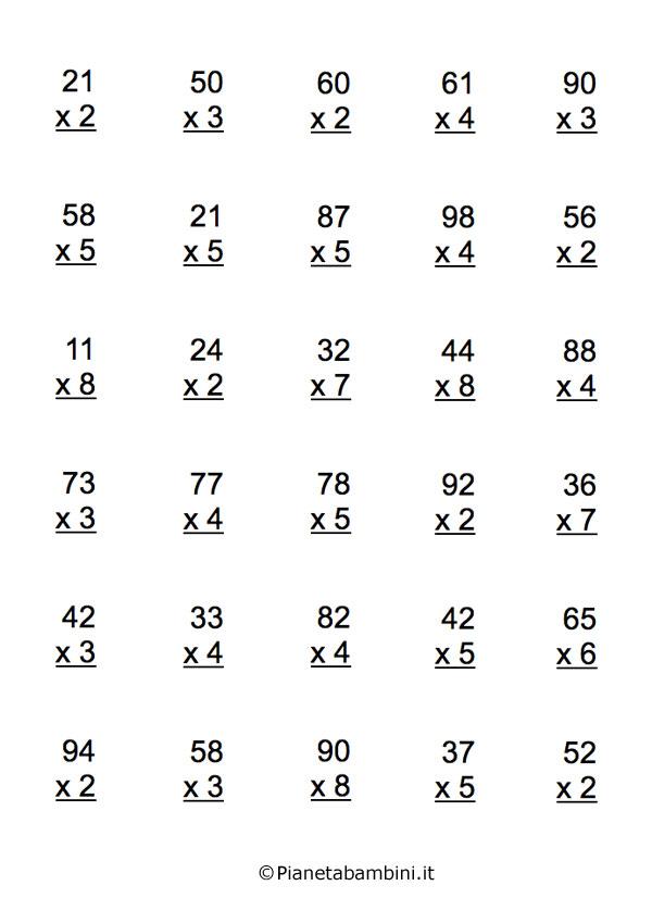Esercizi-Moltiplicazione-AAxB_5