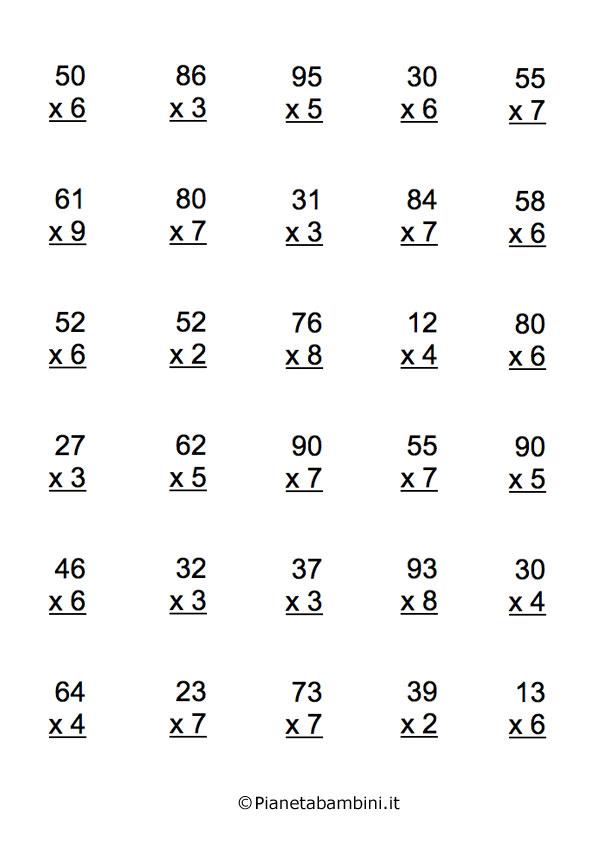 Esercizi-Moltiplicazione-AAxB_6