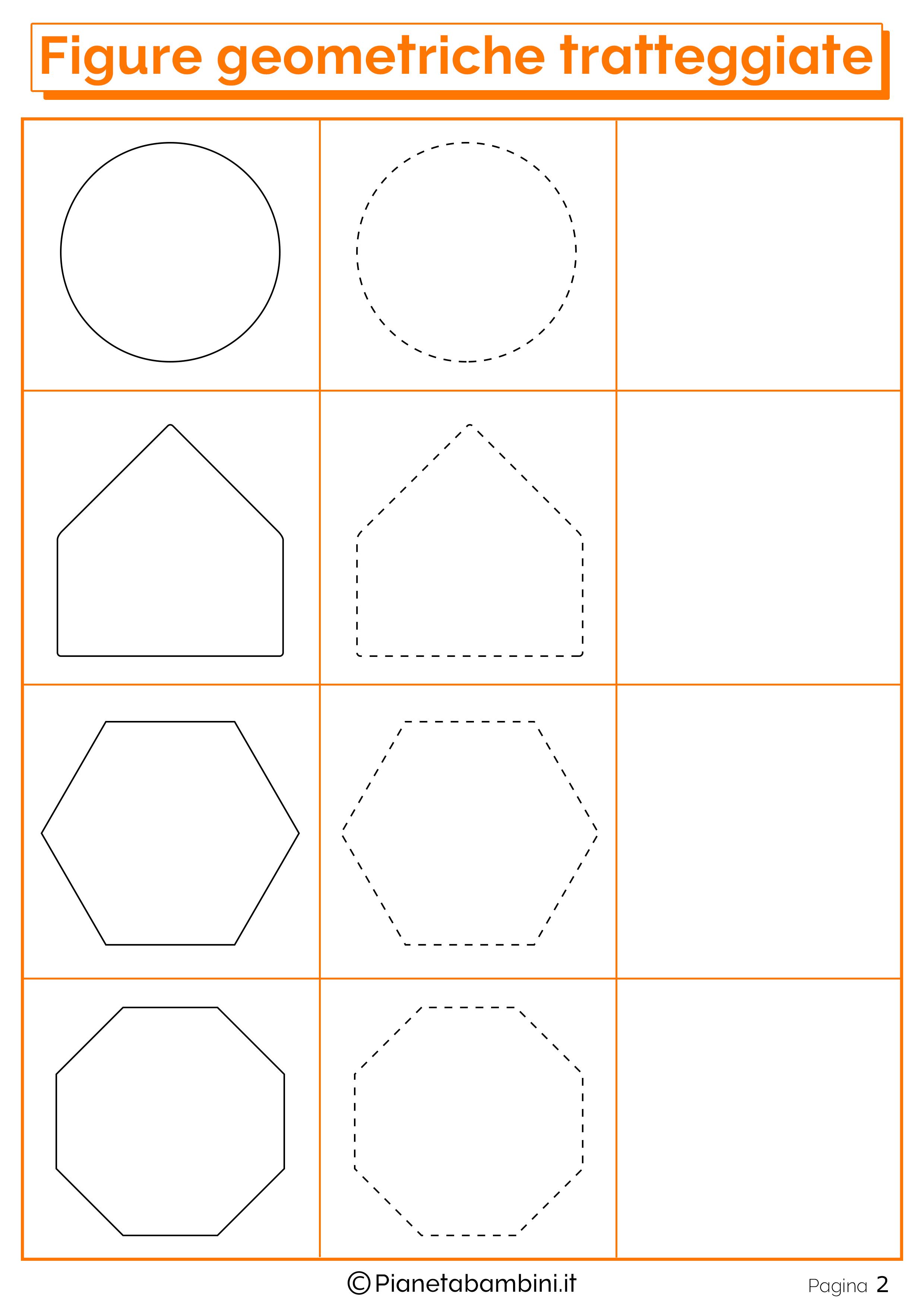 Pregrafismo-Figure-Geometriche-02