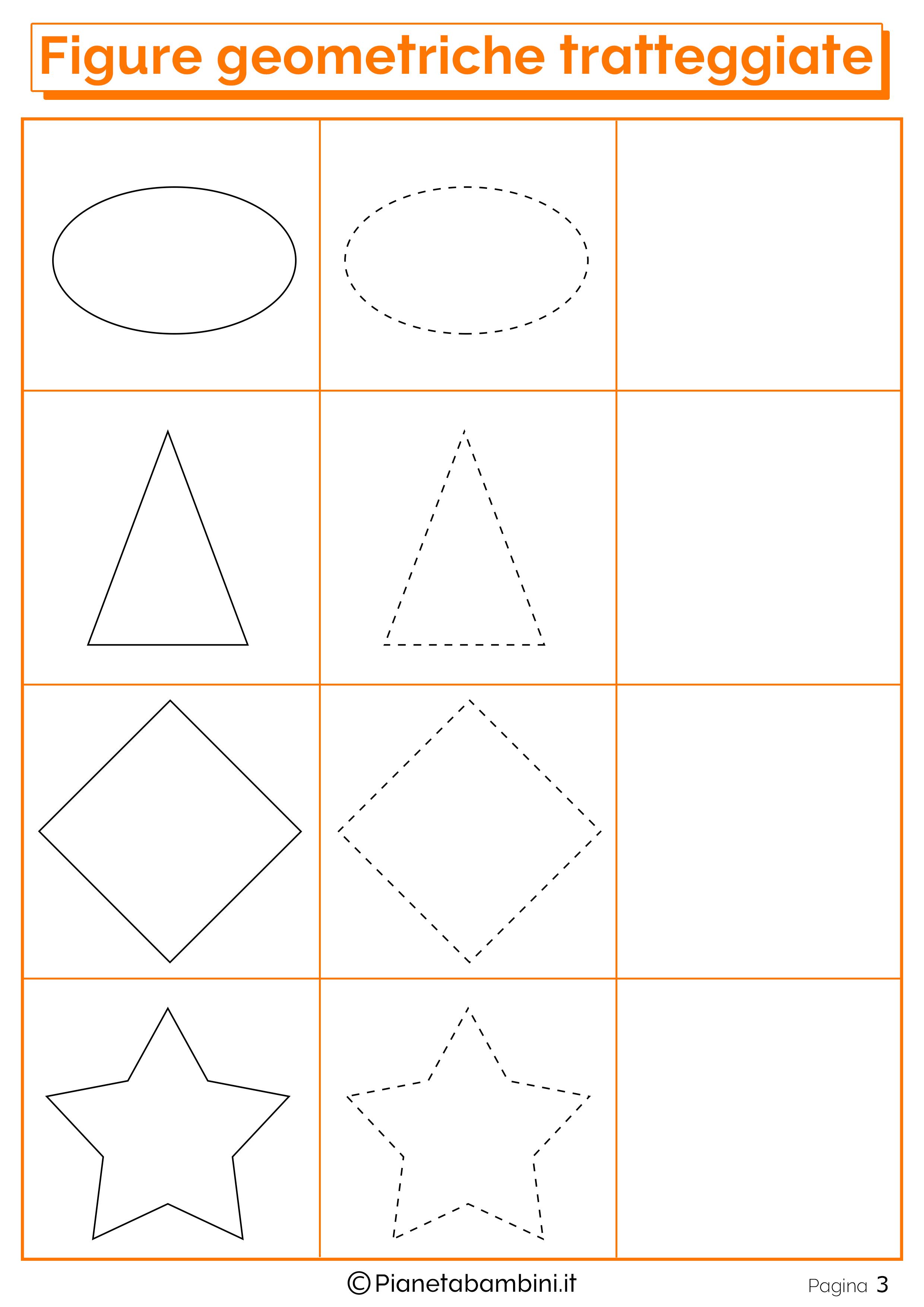 Pregrafismo-Figure-Geometriche-03
